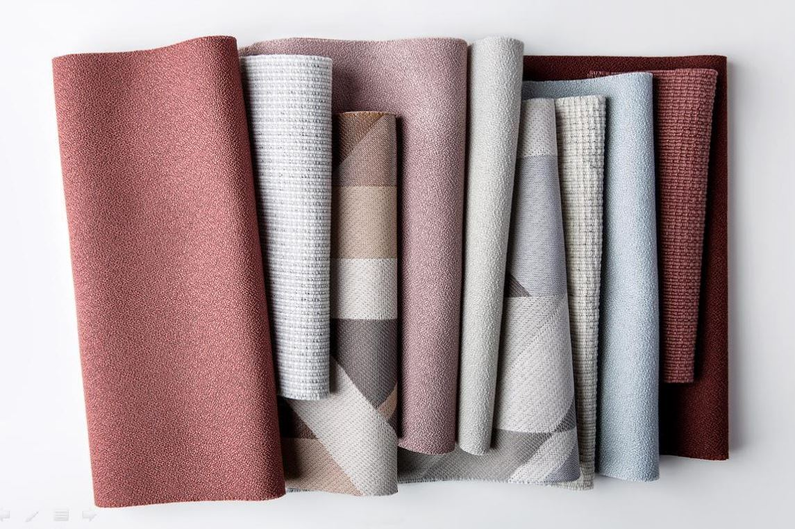 Spring Introductions from LUUM