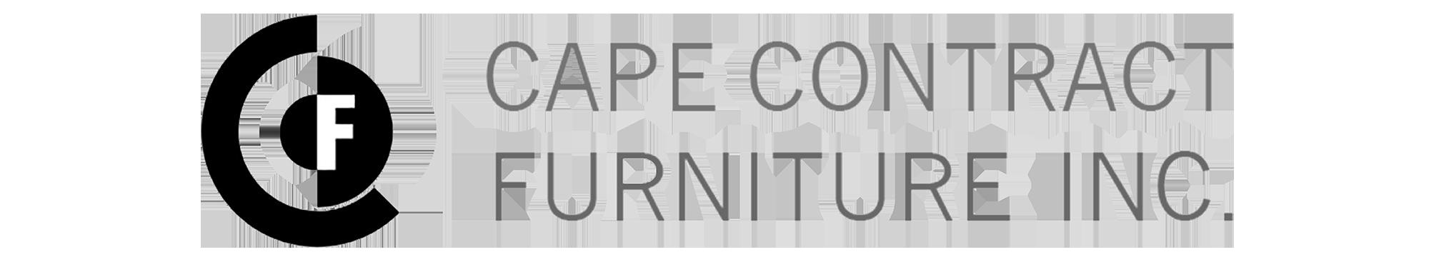 Cape Contract
